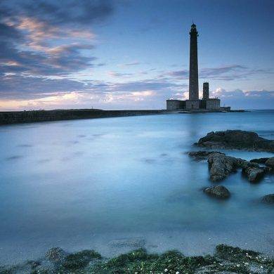 The finest lighthouses to see and visit