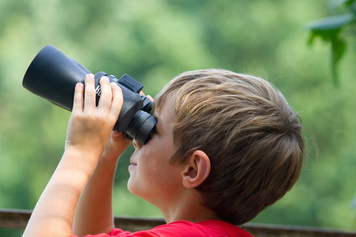 child-with-binoculars
