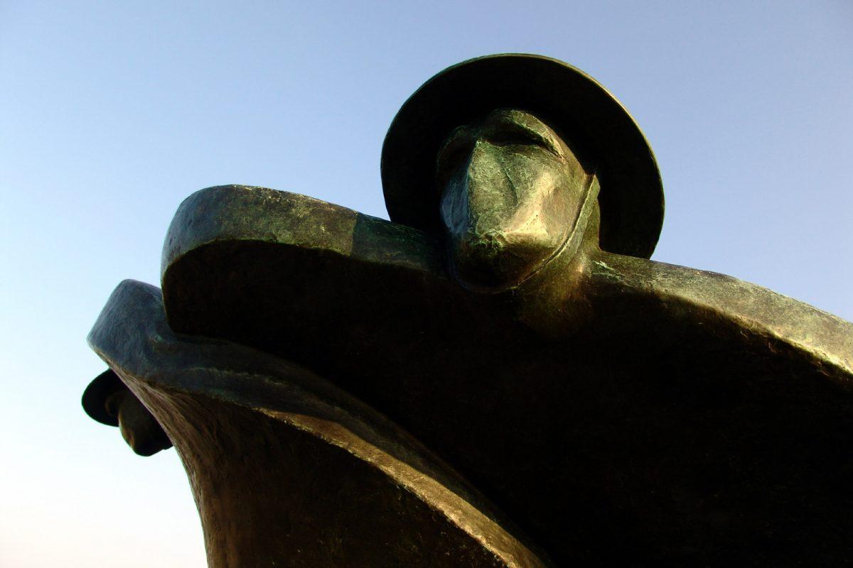 Musée Juno Beach D-Day