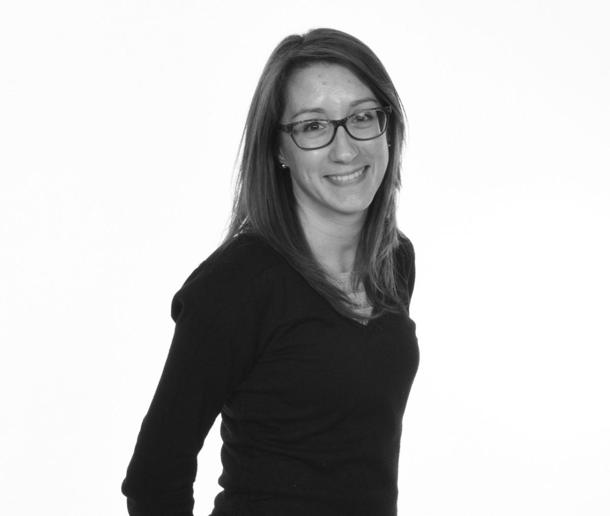 Anne-Sophie Bouillet Le Liboux