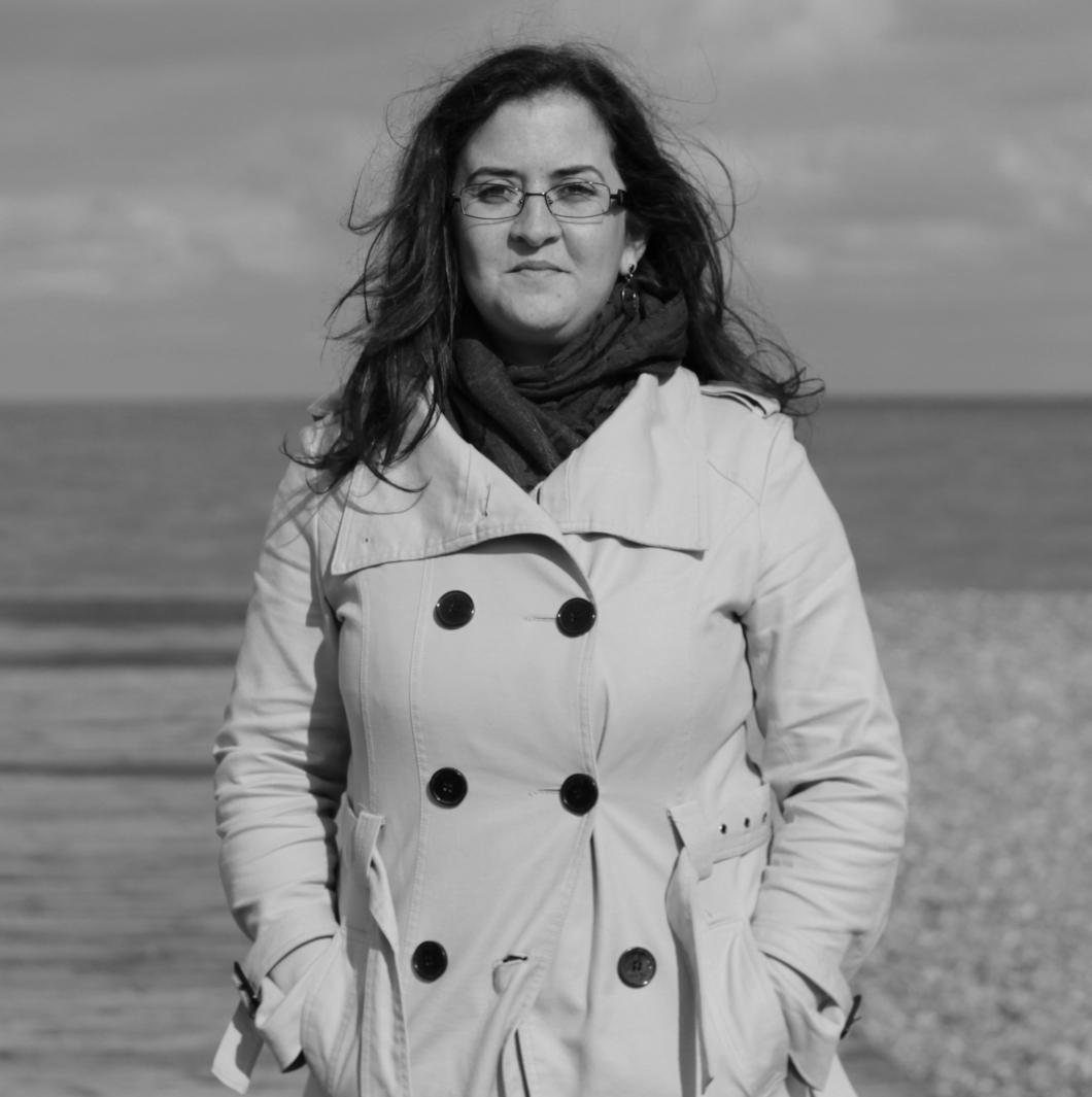 Estelle Buquet Dieppe-Normandie Tourisme