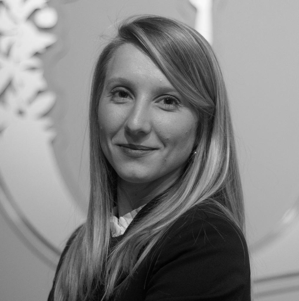 Iris Meilink, Calvados Experience