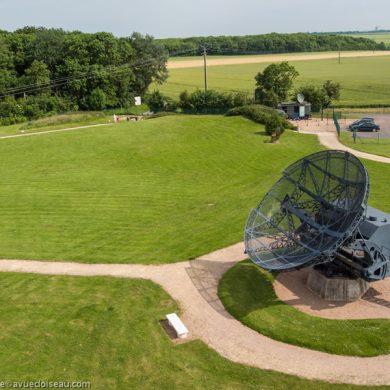 Radar Museum