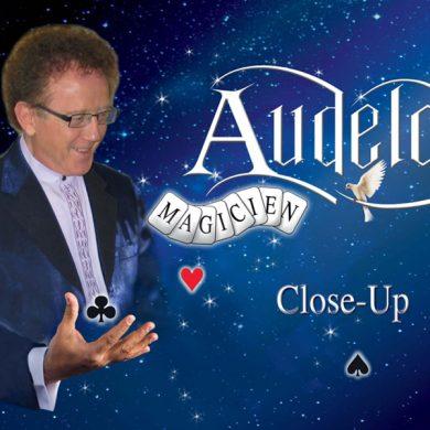 Audeloy