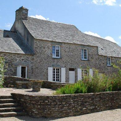 Cotentin Ethnography Museum